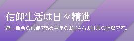 0909052.JPG
